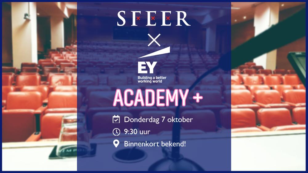 EY Academy +