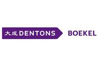 Dentons Boekel