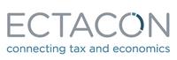 Ectacon