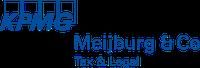 Meijburg & Co