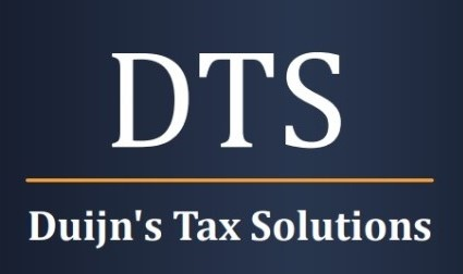 DTS Duijn's Tax Solutions