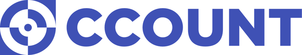 CCOUNT